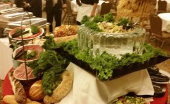Catering Sample 013