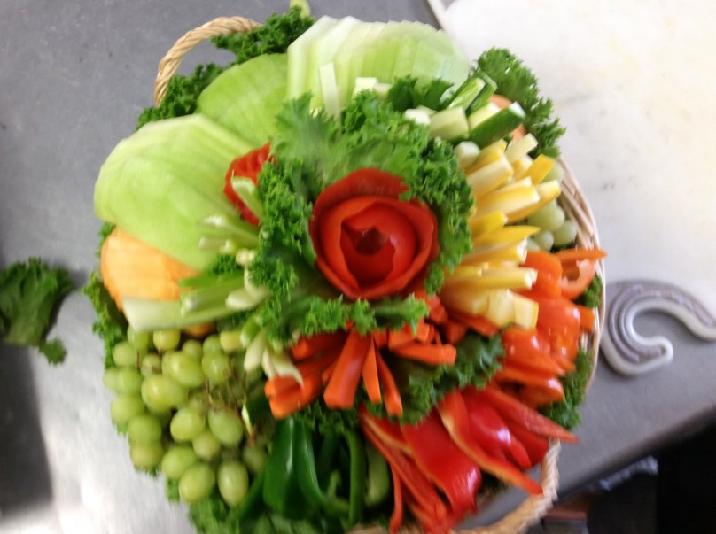 Catering Sample 014