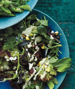 greens-pistachios-avocado_salad