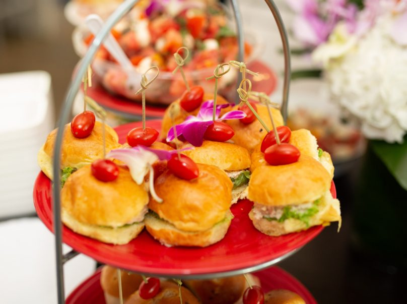 Catering Sample 16